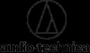 Audio Technica Corporation 2